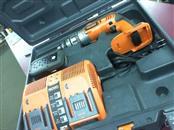 RIDGID TOOLS Hammer Drill R841151
